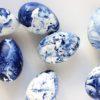 3 ideje kako da uskršnja jaja ukrasite na potpuno novi način!
