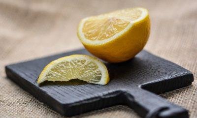 Imate limun s tvrdom kožom? Ovako ga omekšajte i ocijedite !