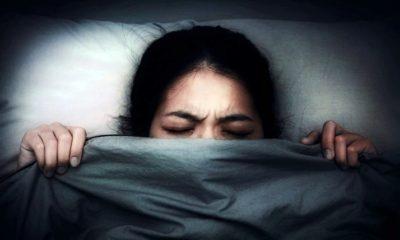 Loš san ubija imunitet, dovodi do pretilosti...
