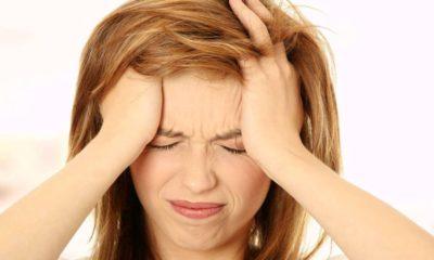 Menopauza: Vrijeme velikih fizičkih i psihičkih promjena!