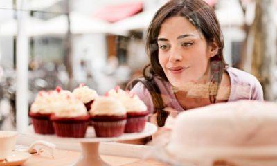 Nije dobro iz prehrane izbaciti šećer, čak ni kada ste na dijeti!