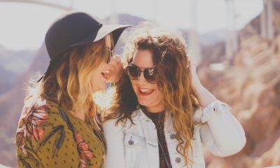 Pet situacija u kojima će više smijanja poboljšati vaš život!