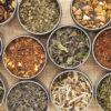 15 začinskih biljaka koje dižu imunitet i štite nas od bolesti!