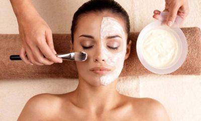 Kokosovim uljem njegujte kosu, skinite šminku i obnovite kožu!