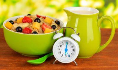 Ubrzajte metabolizam: Jedite ove biljke i izgubite višak kila!