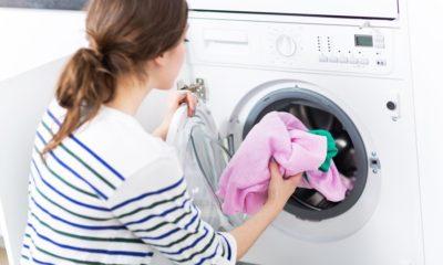 Grinje i bakterije nećete ubiti pranjem rublja na 40 stupnjeva!