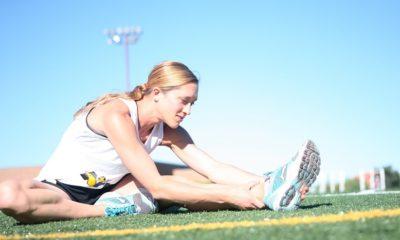 16 razloga za vježbanje: jača mozak, briše umor, usrećuje...