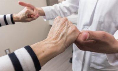 Trnu vam ruke i noge: Zašto se to događa - i kako si pomoći?