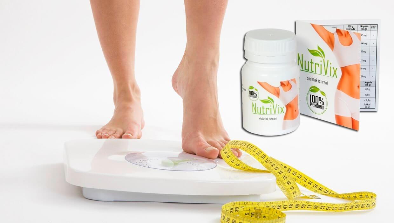 Inteligentna Prehrana Herbalife Vitke X Dijetalne Tablete